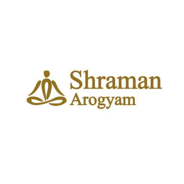 Shraman Arogyam - JITO Australia